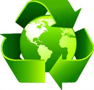 Recycling Logo2