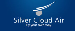 silver cloud logo1