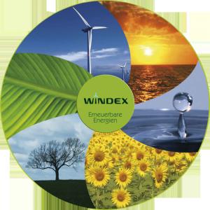 windex-klein